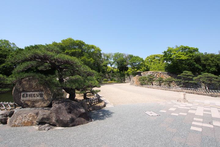 20150510_akashi_castle-01.jpg