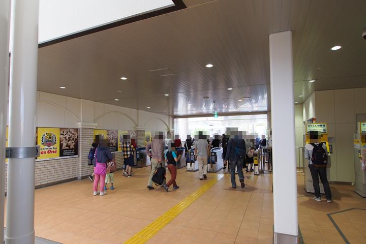20150510_koshien-02.jpg