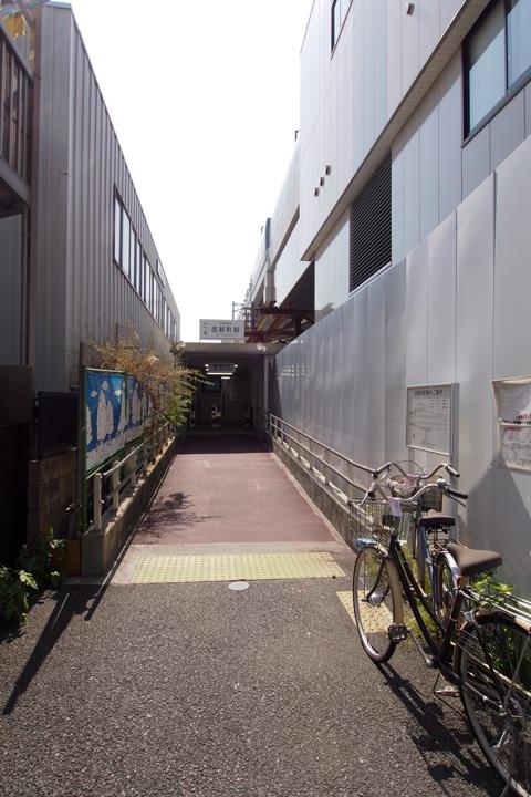 20150510_nishi_shimmachi-07.jpg