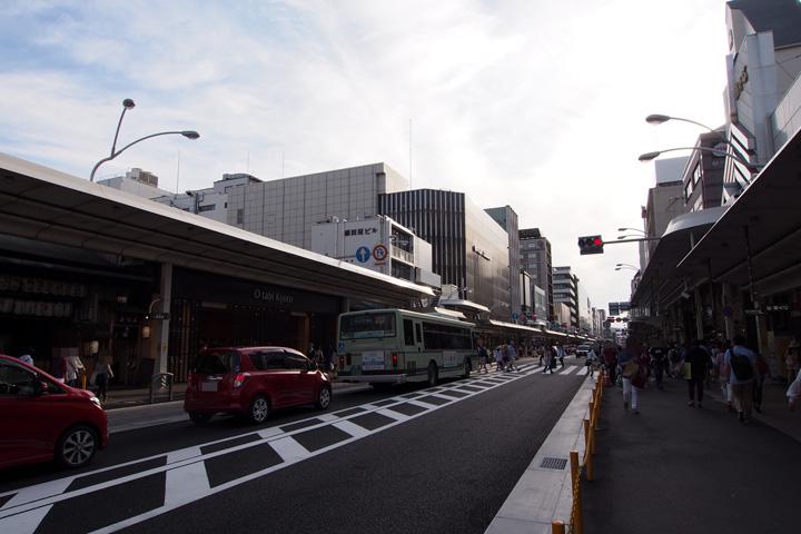 20150517_shijo_kawaramachi-08.jpg