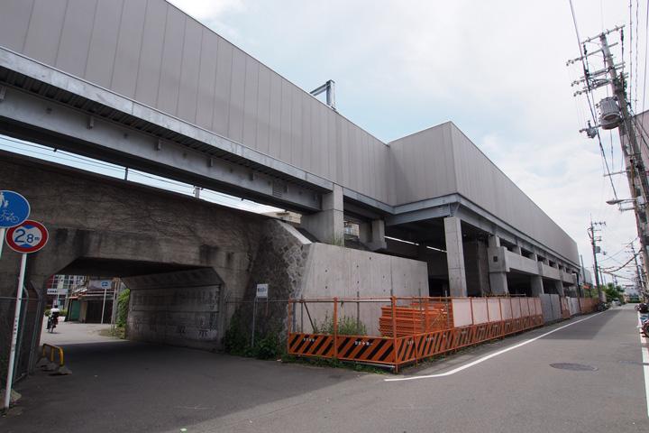 20150524_miyakojima-01.jpg
