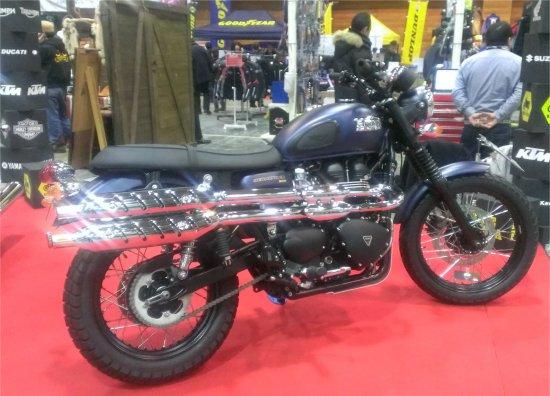 バイクフェスタ02