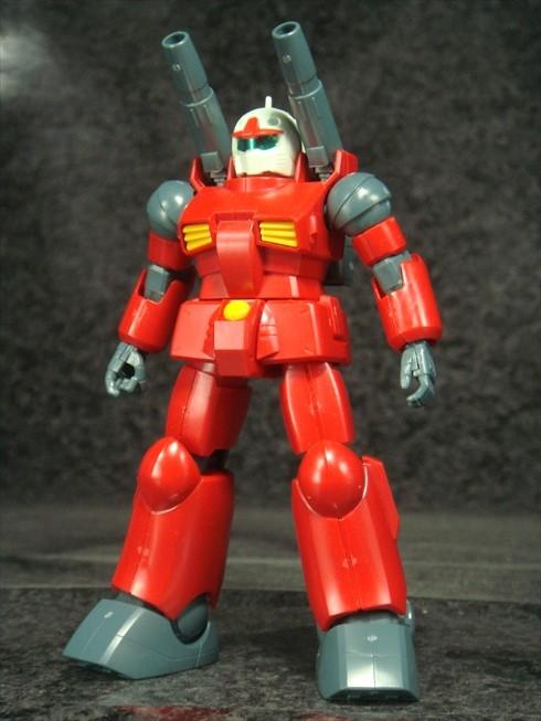 Guncanon1999002.jpg