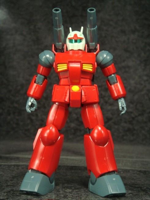 Guncanon1999003.jpg