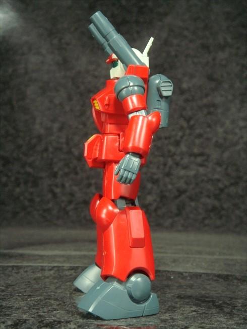 Guncanon1999004.jpg