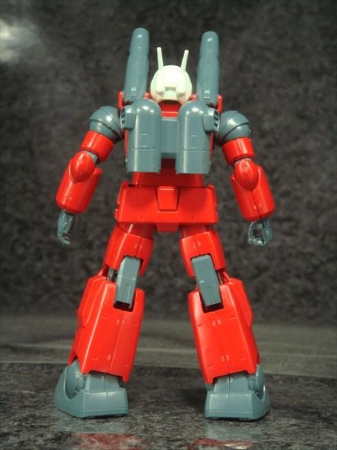Guncanon1999005.jpg