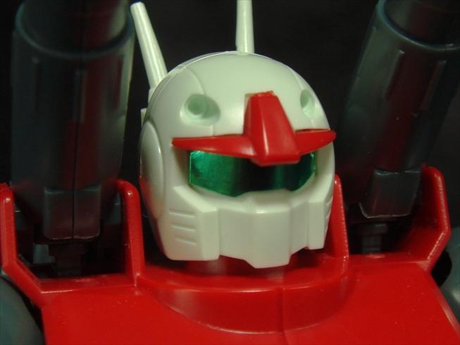 Guncanon1999006.jpg
