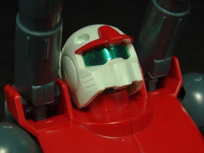 Guncanon1999015.jpg