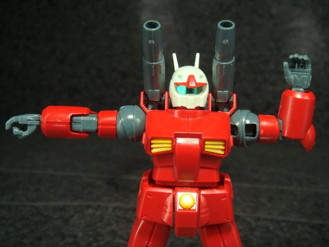 Guncanon1999016.jpg