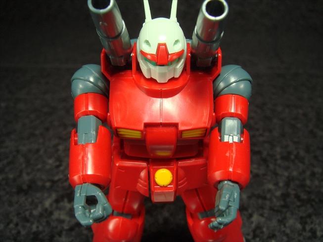Guncanon1999026.jpg