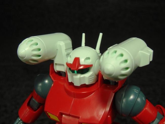 Guncanon1999028.jpg