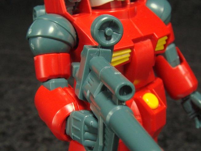 Guncanon1999030.jpg