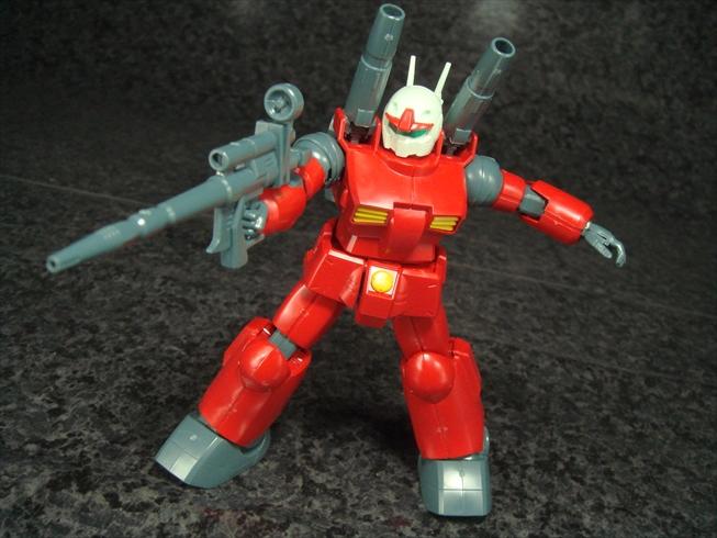 Guncanon1999032.jpg