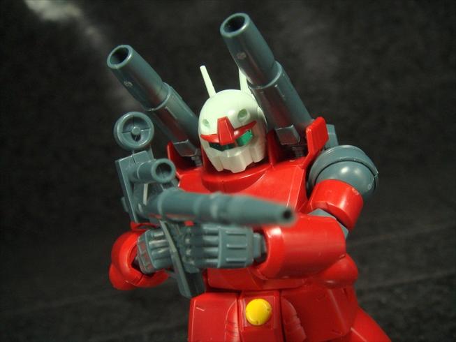Guncanon1999033.jpg