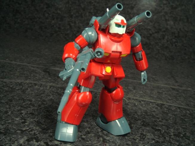 Guncanon1999035.jpg