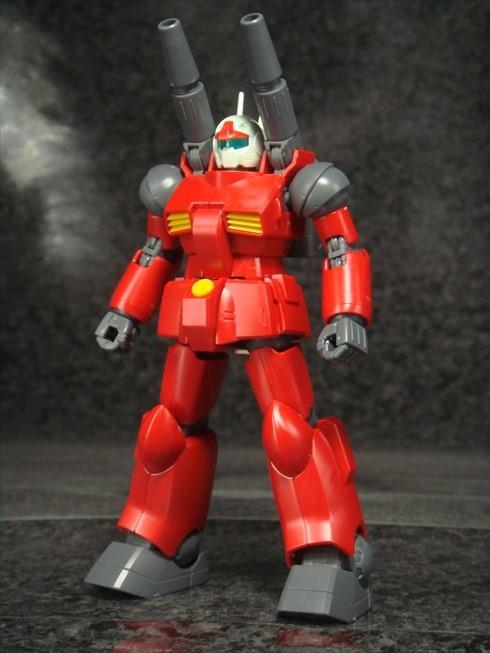 Guncanon2015002.jpg