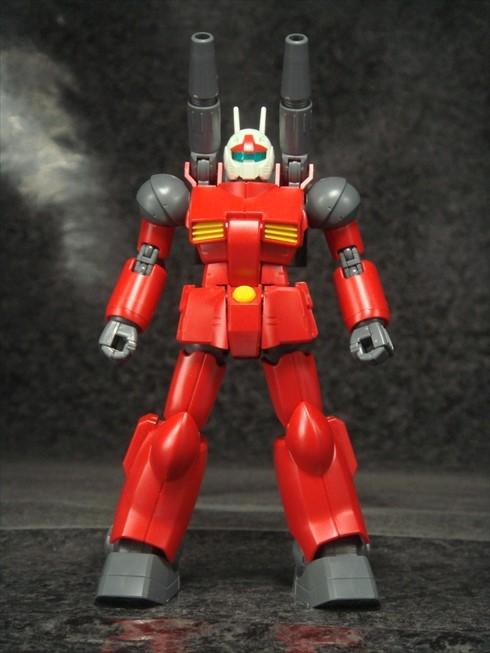 Guncanon2015003.jpg