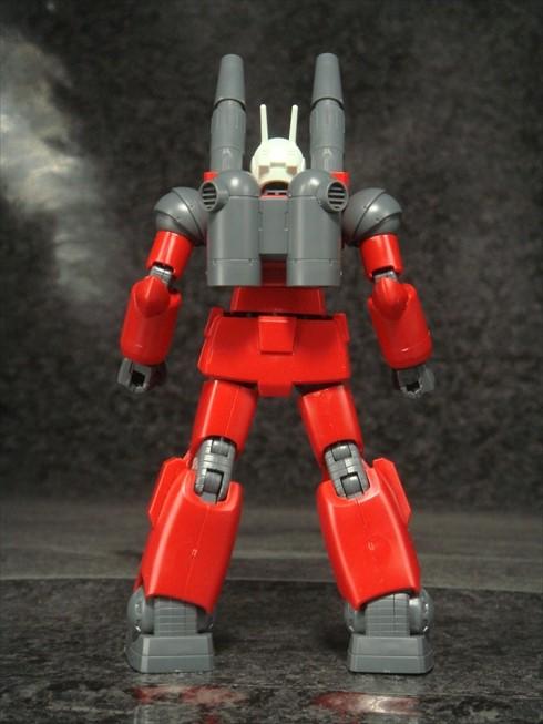 Guncanon2015004.jpg