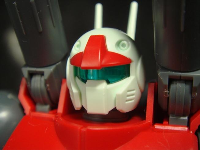 Guncanon2015005.jpg