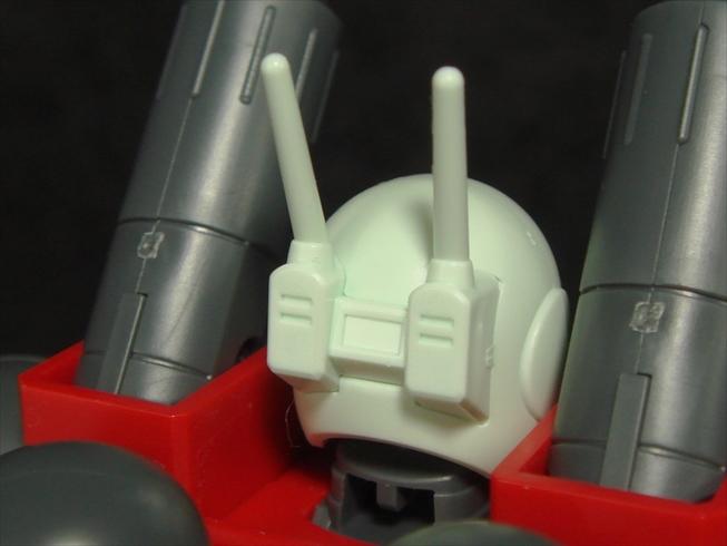 Guncanon2015006.jpg