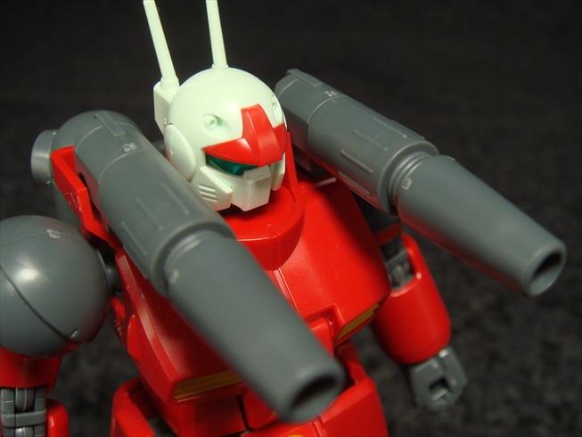 Guncanon2015007.jpg