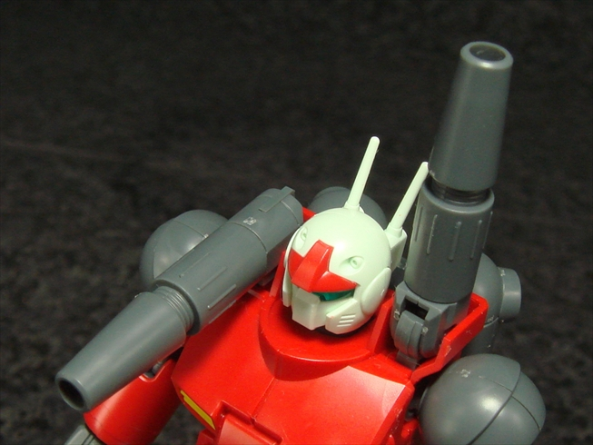 Guncanon2015018.jpg