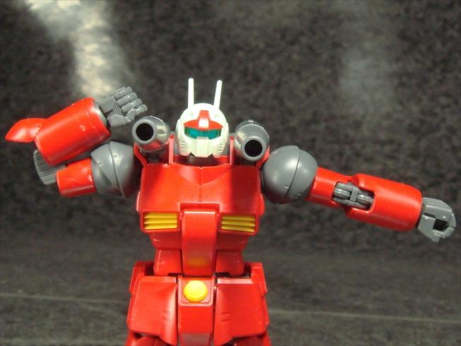 Guncanon2015019.jpg