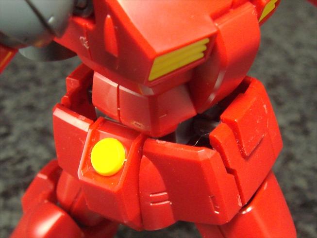 Guncanon2015022.jpg