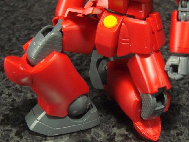 Guncanon2015024.jpg