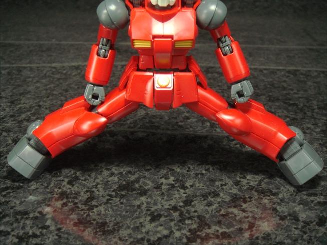 Guncanon2015025.jpg