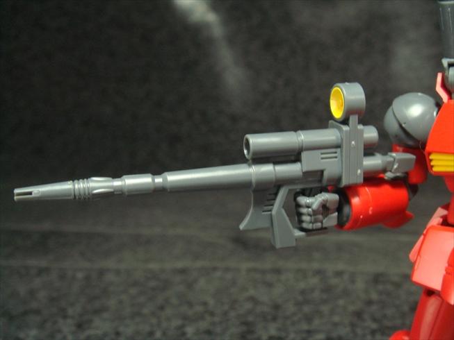 Guncanon2015029.jpg