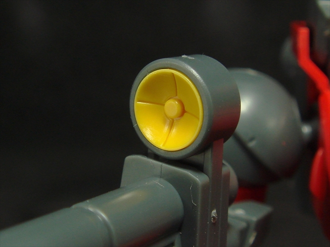 Guncanon2015030.jpg