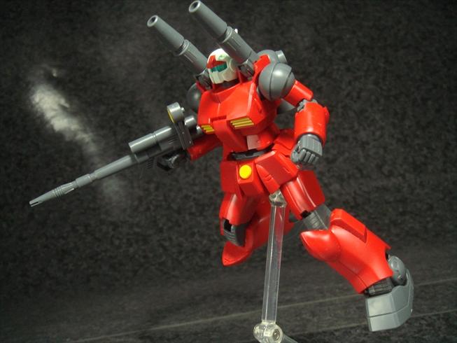 Guncanon2015032.jpg