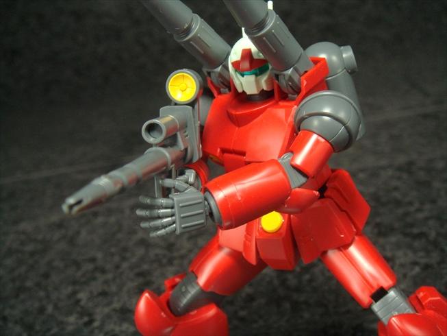 Guncanon2015033.jpg