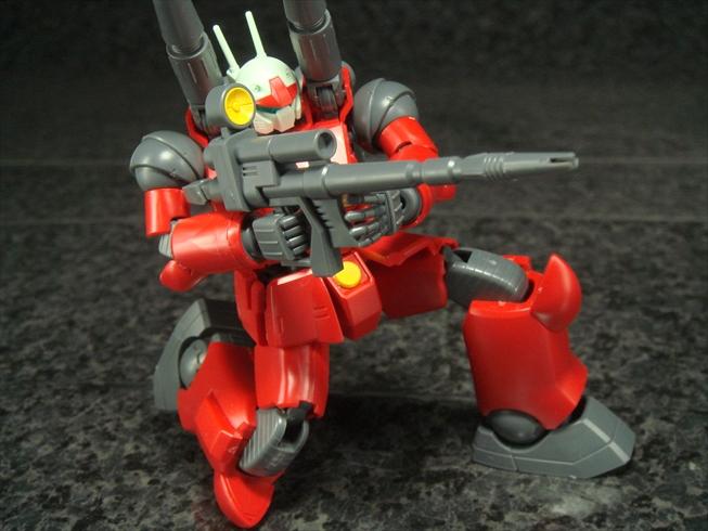 Guncanon2015034.jpg