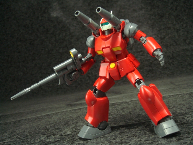 Guncanon2015035.jpg