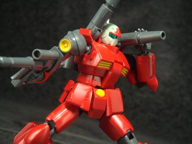 Guncanon2015036.jpg