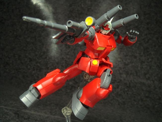 Guncanon2015037.jpg