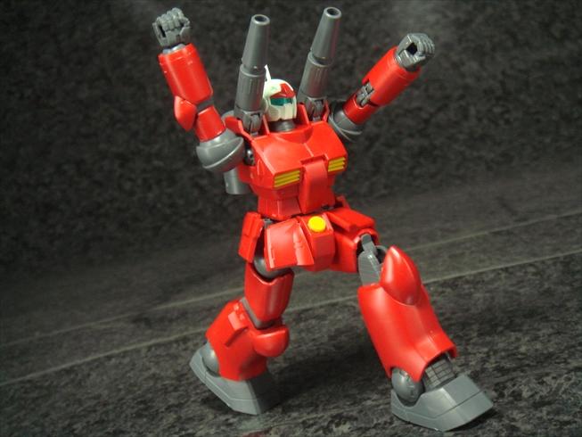 Guncanon2015038.jpg