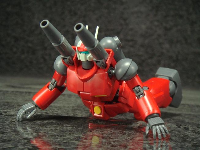 Guncanon2015039.jpg