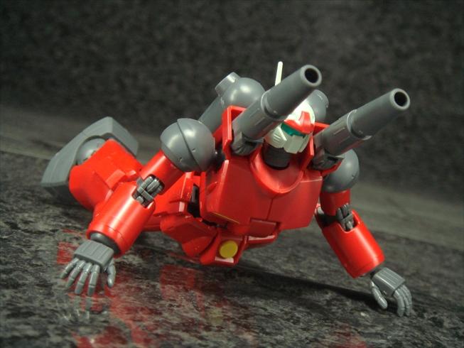 Guncanon2015040.jpg