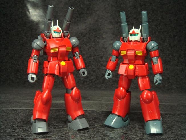 Guncanon2015041.jpg