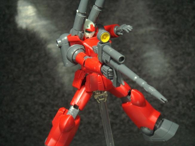 Guncanon2015042.jpg