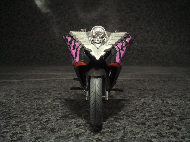 Ridechaser003.jpg