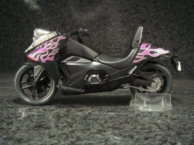 Ridechaser004.jpg