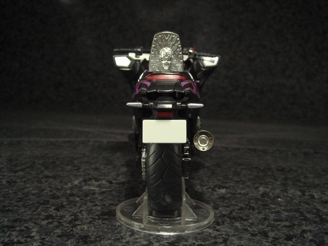 Ridechaser005.jpg