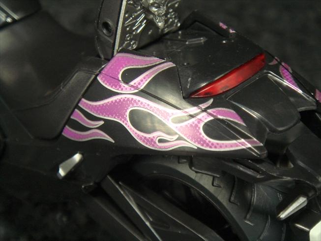 Ridechaser015.jpg
