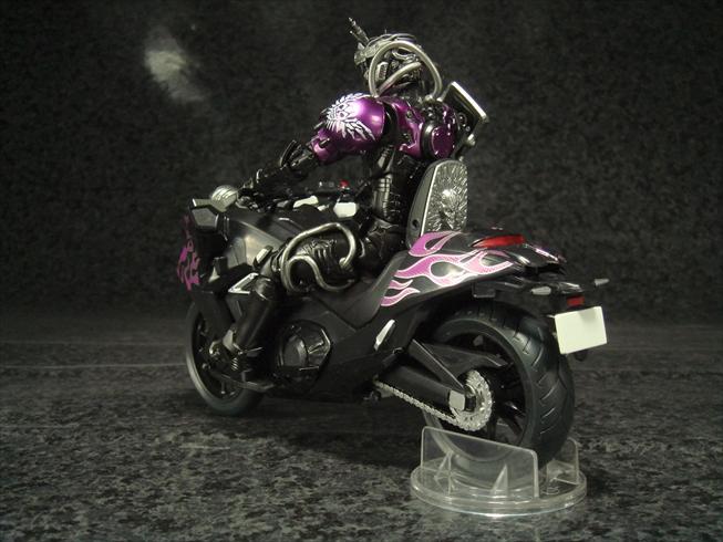 Ridechaser019.jpg