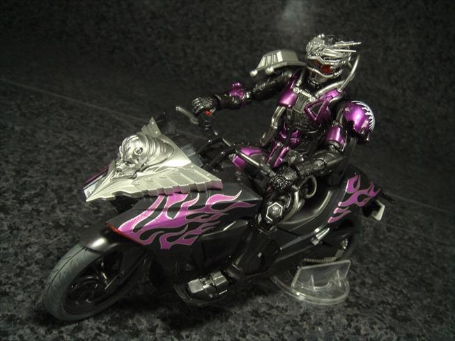Ridechaser020.jpg