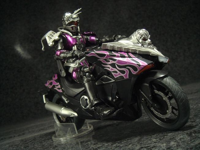 Ridechaser021.jpg